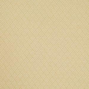 LCF68739F MONTE VISTA HERRINGBONE Antique Ivory Ralph Lauren Fabric