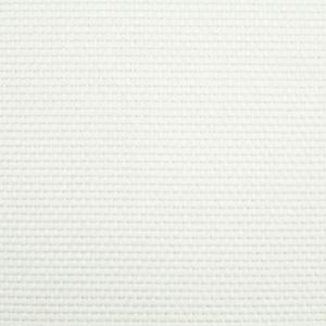 LCF68750F SALT MARSH Sunbleached Ralph Lauren Fabric