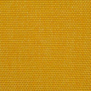 LCF68751F SALT MARSH Maize Ralph Lauren Fabric