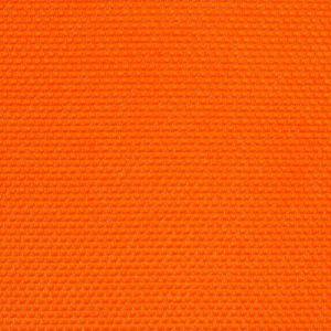 LCF68752F SALT MARSH Blaze Ralph Lauren Fabric