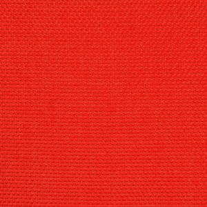 LCF68753F SALT MARSH Hot Pepper Ralph Lauren Fabric