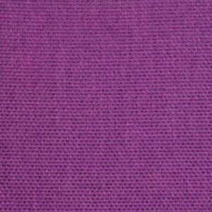 LCF68755F SALT MARSH Anemone Ralph Lauren Fabric