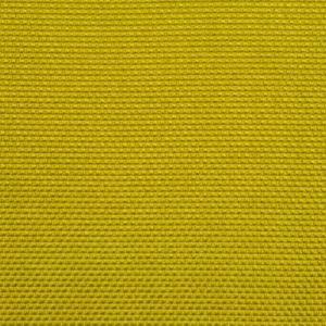 LCF68756F SALT MARSH Cactus Ralph Lauren Fabric