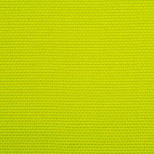 LCF68757F SALT MARSH Lime Ralph Lauren Fabric