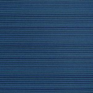 LCF68767F PEDRITO STRIPE Night Swimming Ralph Lauren Fabric