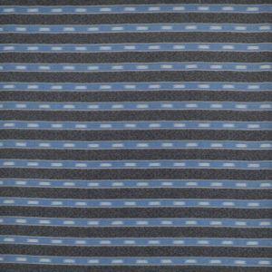 LCF68768F ROOFTOP STRIPE Ink Ralph Lauren Fabric