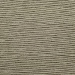 LCF68781F SAGEBRUSH HERRINGBONE Graphite Ralph Lauren Fabric