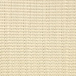 LCF68782F VALENZA BASKETWEAVE Ivory Ralph Lauren Fabric