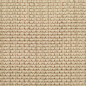 LCF68783F VALENZA BASKETWEAVE Papyrus Ralph Lauren Fabric