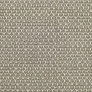 LCF68784F VALENZA BASKETWEAVE Oyster Ralph Lauren Fabric