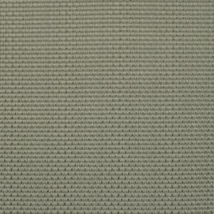LCF68785F VALENZA BASKETWEAVE Bark Ralph Lauren Fabric