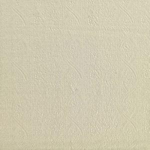 LFY64088F ANTIBES MATELASSE Ivory Ralph Lauren Fabric