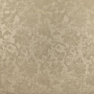 LFY64309F FRANCES EMBOSSED LINEN Flax Ralph Lauren Fabric