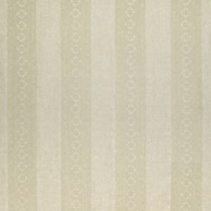 LFY68647F GINEVRA EMBROIDERY Flax Ralph Lauren Fabric