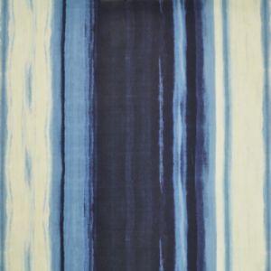 LFY68773F WINDWARD PASSAGE OMBRE STRIPE Atlantic Ralph Lauren Fabric