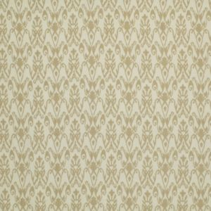 LFY68792F EZRA DAMASK Alabaster Ralph Lauren Fabric