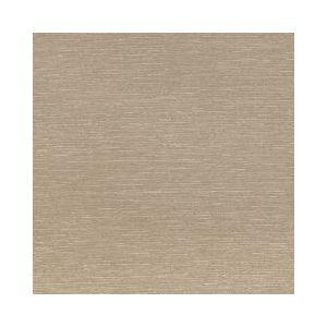 SERENE SLUB Driftwood Robert Allen Fabric