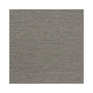 SERENE SLUB Greystone Robert Allen Fabric