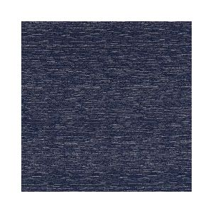 SERENE SLUB Navy Blazer Robert Allen Fabric