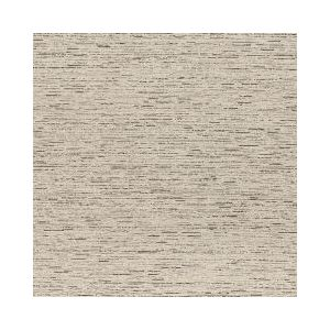 SERENE SLUB Onyx Robert Allen Fabric