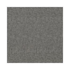 EASY CHENILLE Mica Robert Allen Fabric