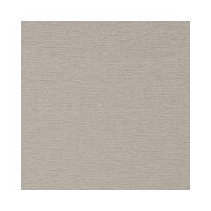 WILD CHENILLE Zinc Robert Allen Fabric