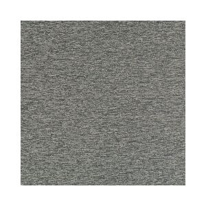 WILD CHENILLE Blue Pine Robert Allen Fabric