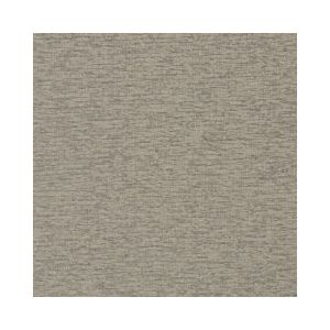 WILD CHENILLE Slate Robert Allen Fabric