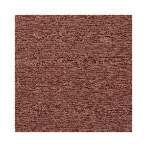 WILD CHENILLE Berry Crush Robert Allen Fabric