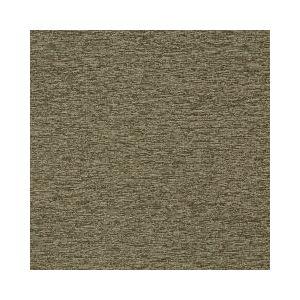 WILD CHENILLE Moss Robert Allen Fabric