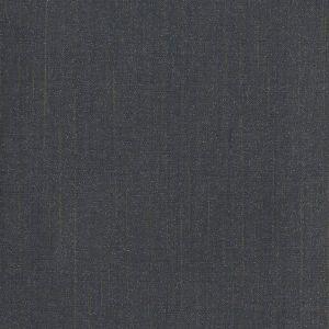 MCO1708 GLIMMER Ebony Winfield Thybony Wallpaper