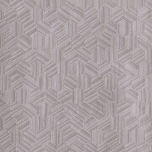 MCO1730 METALLICA Heather Winfield Thybony Wallpaper