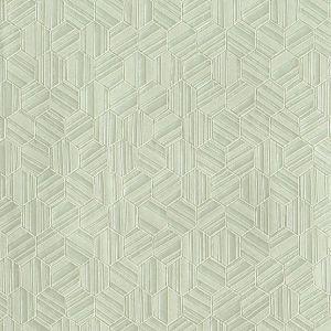 MCO1739 METALLICA Pear Winfield Thybony Wallpaper