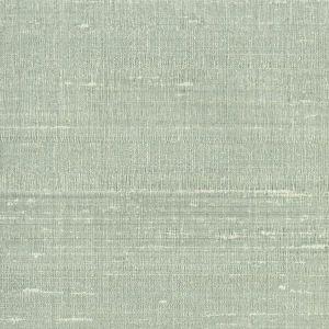 MCO1770 INFINITY Jade Winfield Thybony Wallpaper
