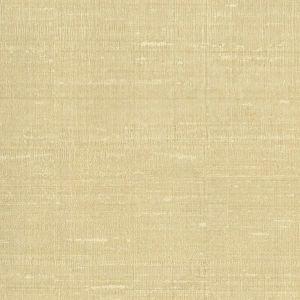 MCO1782 INFINITY Linen Winfield Thybony Wallpaper