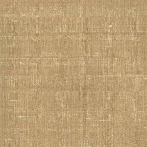 MCO1783 INFINITY Sahara Winfield Thybony Wallpaper
