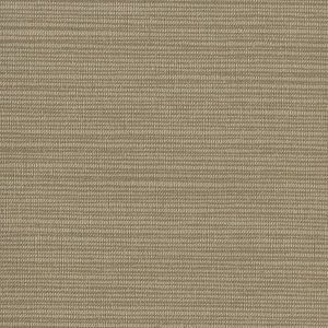 MCO1790 CASTAWAY Sahara Winfield Thybony Wallpaper