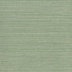 MCO1796 CASTAWAY Pear Winfield Thybony Wallpaper