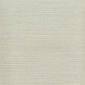 MCO1797 CASTAWAY Glaicer Winfield Thybony Wallpaper