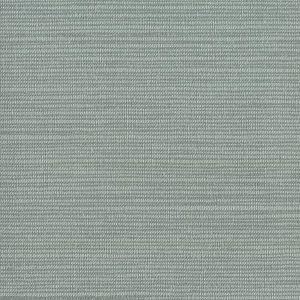MCO1798 CASTAWAY Mist Winfield Thybony Wallpaper