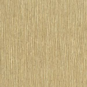 MCO1848 STANZA Sahara Winfield Thybony Wallpaper