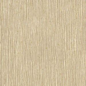 MCO1849 STANZA Oxgen Winfield Thybony Wallpaper