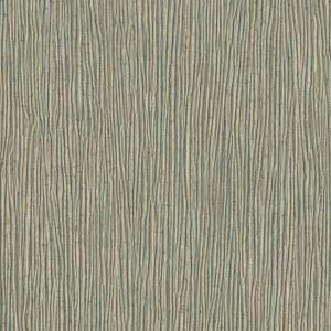 MCO1850 STANZA Jade Winfield Thybony Wallpaper