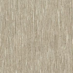 MCO1851 STANZA Moonlight Winfield Thybony Wallpaper