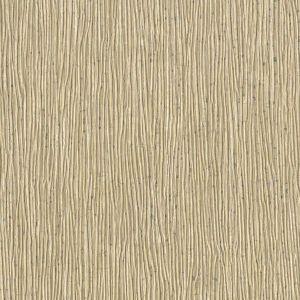 MCO1852 STANZA Sandstone Winfield Thybony Wallpaper