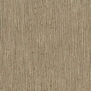 MCO1854 STANZA Driftwood Winfield Thybony Wallpaper