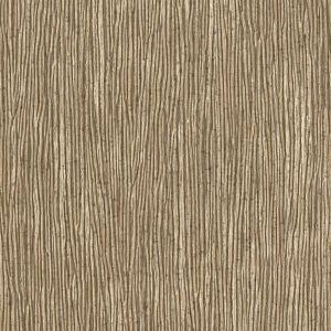 MCO1855 STANZA Truffle Winfield Thybony Wallpaper