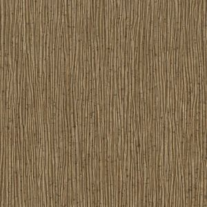 MCO1856 STANZA Mink Winfield Thybony Wallpaper