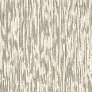 MCO1857 STANZA Glacier Winfield Thybony Wallpaper