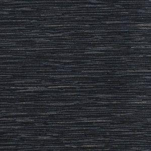 MCO1868 ADRIFT Ebony Winfield Thybony Wallpaper